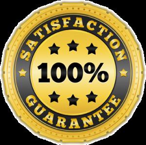 satisfaction_guarantee_badge-copia