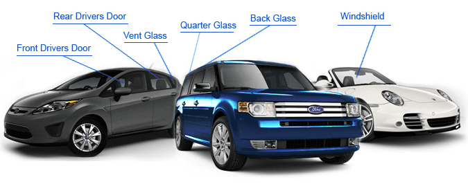 car-destinglass-autoglass
